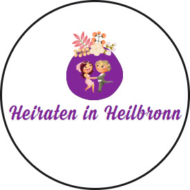 Hochzeit & Heiraten in Karlsruhe, Baden