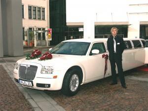 110115 Hochzeitsmesse 2011 02